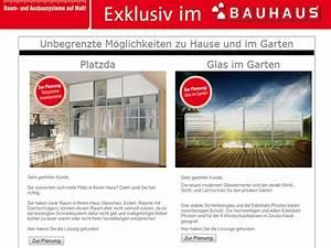 Geräte Mieten Bauhaus : bauhaus metallzuschnitt konyhai eszk z k ~ Lizthompson.info Haus und Dekorationen