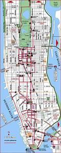 Plan De Manhattan : global map image bing images ~ Melissatoandfro.com Idées de Décoration