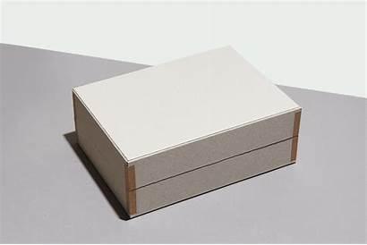 Box Board Packaging Boxes Making Carton Manufacture