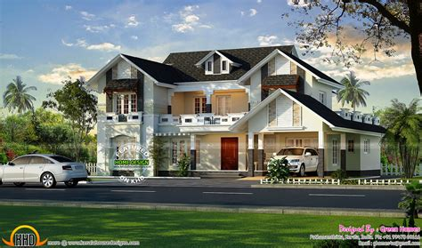 country style home country style home plans farmhouse plans with wrap around