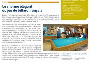 Actualit U00e9 Billard Nivelles Sport Brabant Bruxelles Club Fran U00e7ais Carambole Loisir Jeu Rencontres