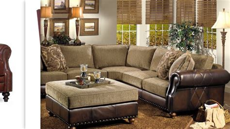 living room furniture  rochester ny amish outlet