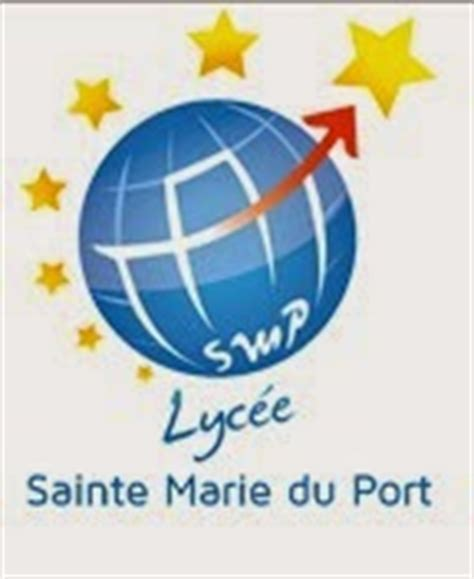 lycee sainte du port hpp 3 journ 233 e d immersion au lyc 233 e ste du port