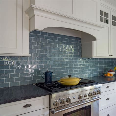 black kitchen tiles design kitchen tile ideas tile design ideas 4723