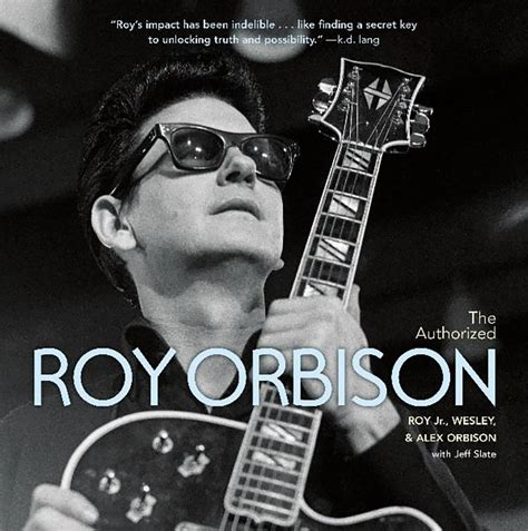 roy orbison the official website of the soul of rock and