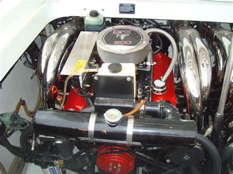 info  volvo  dpx package page  offshoreonlycom