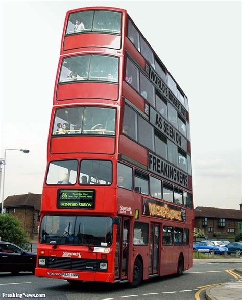 A bus quiz for everyone! (1/1)   Historic Commercial
