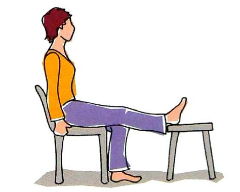 arthrose en 100 questions programme quot standard quot d exercices physiques