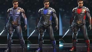 Injustice 2: all ROBIN (skin NIGHTWING) NEW SKIN ,Epic ...