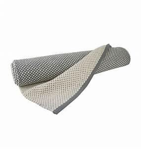 Teppich Skandinavisches Design : teppich l ufer anthrazit sj96 hitoiro ~ Whattoseeinmadrid.com Haus und Dekorationen