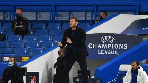 Newcastle vs Chelsea: Premier League live stream, TV ...
