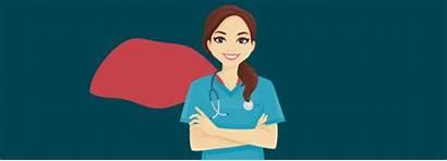Nurse Appreciation Week Spotlight Mactavish Kim Medhost
