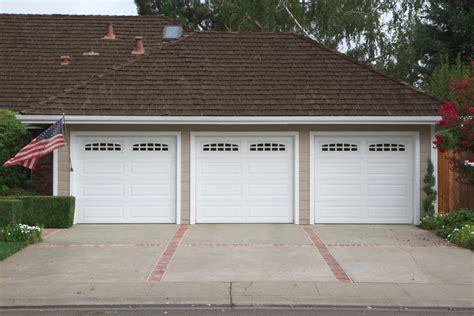 how to install garage doors and craftsman garage door opener for garage door craftsman style garage doors homesfeed