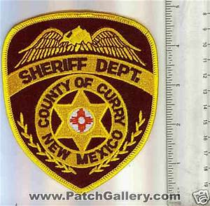 New Mexico Sheriff's Department - Bing images