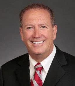 Iowa's Main Cocacola Distributor Acquires More Warehouse