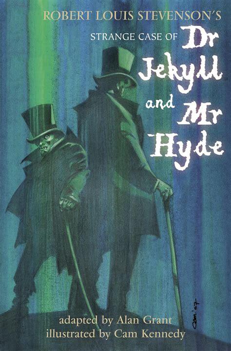 the strange of dr jekyll and mr hyde riassunto dr jekyll and mr hyde robert louis stevenson dueling
