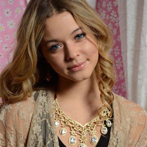 Sasha Pieterse | Alison pretty little liars, Pretty little ...