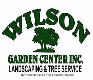 Wilsons Garden Center Garden Ftempo