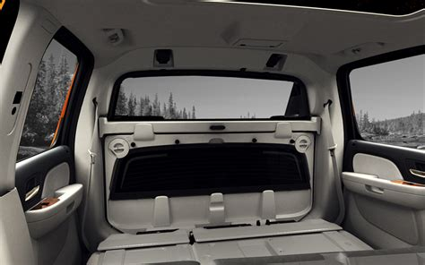 chevy avalanche interior will the chevrolet avalanche be redesign in 2015 autos post