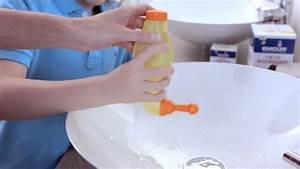Meerjungfrauen Schwanzflossen Für Kinder : bunte nasendusche emcur f r kinder youtube ~ Watch28wear.com Haus und Dekorationen