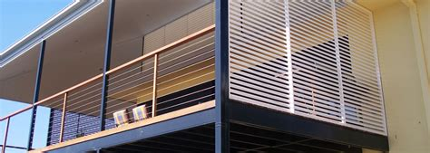 stainless wire balustrades balustrades suppliers