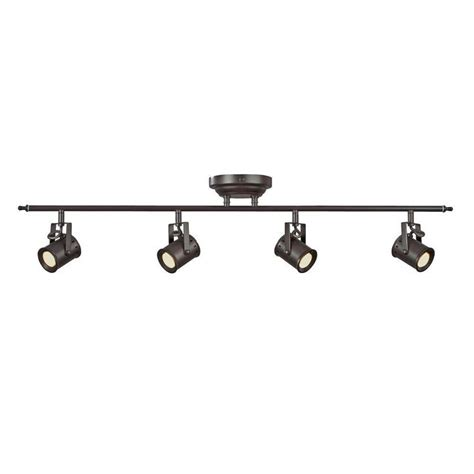 best 25 industrial track lighting kits ideas on