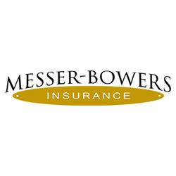 Us agencies auto insurance claims phone number. Messer-Bowers Insurance - 300 W Cherokee Ave, Enid, OK - 2019 All You Need to Know BEFORE You Go ...
