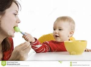 Boy Eating Breakfast Royalty Free Stock Photos - Image ...