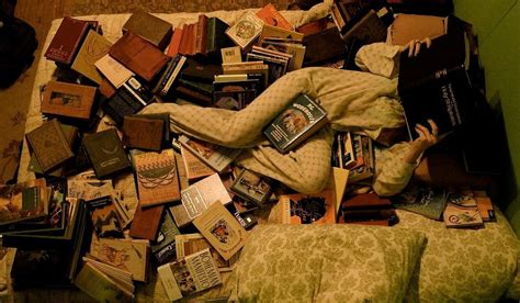 over the bed reading ls books on our winter wish list the dress downthe dress down