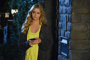 Rocky Coast News: Pretty Little Liars Season Finale ...