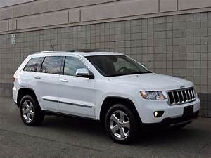Used 2013 Jeep Grand Cherokee Limited At Auto House Usa Saugus
