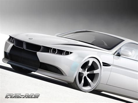 Used & New Cars Bmw Cars Wallpapers