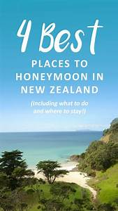new zealand honeymoon dezdemon exoticplacespw With best places to honeymoon in june