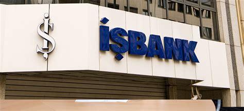 isbank unsere filialen