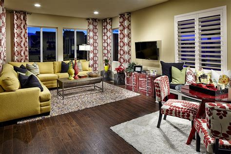 open floor plan homes with pictures open floor plans the strategy and style open