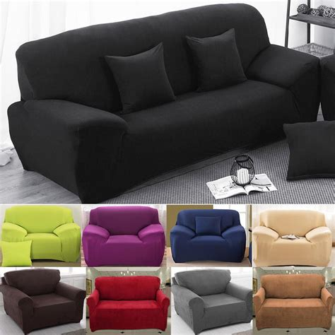 Living Room Furniture Covers by Home Sofa Covers For Living Room Modern Sofa Cover Elastic