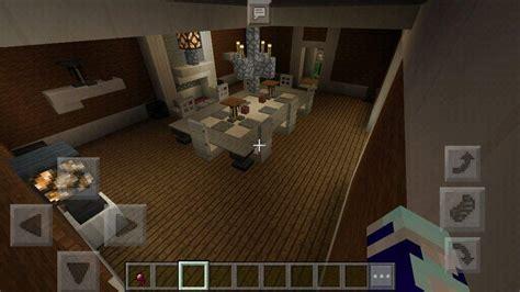 alpine mansion minecraft amino