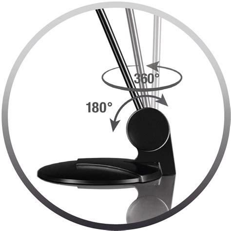 microphone de bureau speedlink microphone speed link sur ldlc com