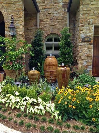 Yard Gardenmagz