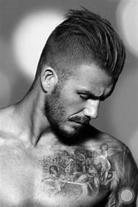 Undercut Männer 2017 : undercut m nner so tragen sie ihre haare mit stil lifestyle trends zenideen ~ Frokenaadalensverden.com Haus und Dekorationen