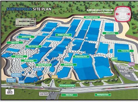 kansas city     worlds largest data center facilities lightedge  owned