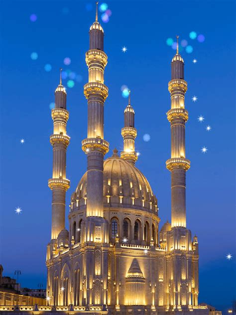 Mosque Wallpaper by Mosque Live Wallpapers Android Apps On Play