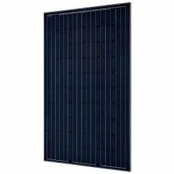 Solarworld Sw 250 : panou solar fotovoltaic 250wp solarworld sunmodule protect sw 250 poli ~ Frokenaadalensverden.com Haus und Dekorationen