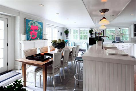 what color for kitchen wall as an accent color interior design ideas ofdesign 7034