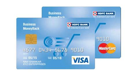 We did not find results for: HDFC Bank Credit Card new charges effective from April 1, 2019: Check details