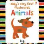 Animal Matching Cards >> One Beautiful Home Blog