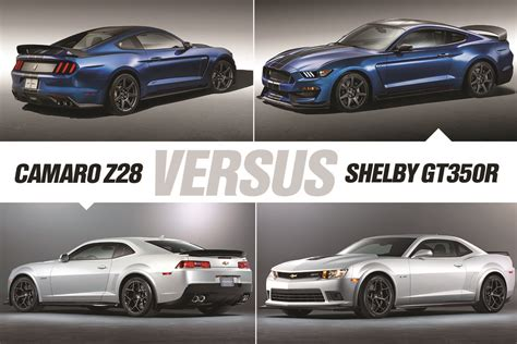 2015 Mustang Gt Nurburgring Time by Rumor 2016 Shelby Gt350r Destroys Z 28 S Time At The