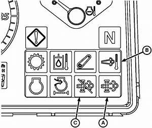 Wiring Diagram For John Deere 1023e Wiring Diagram For
