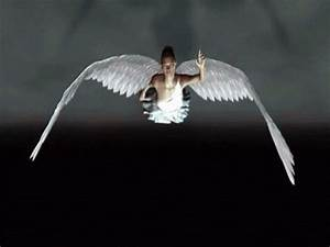 Angel GIF - Find & Share on GIPHY