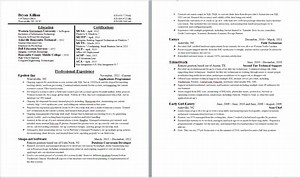 hd wallpapers cissp endorsement resume sample